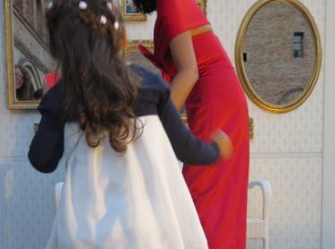 Sara-Antonio-12.jpg