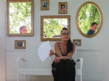 Sonia-Mauro-059.jpg