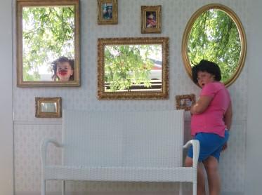 Sonia-Mauro-069.jpg