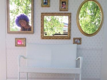 Sonia-Mauro-082.jpg
