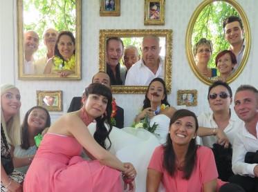 Sonia-Mauro-086.jpg