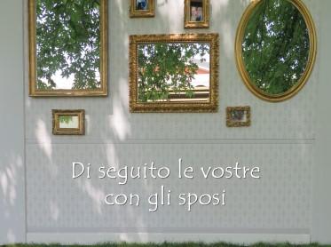 Sonia-Mauro-121.jpg